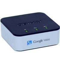OBi200 VoIP Phone