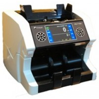 COUNTING MACHINE FIN-7100