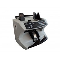 COUNTING MACHINE FIN3000