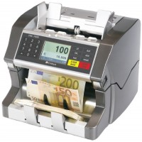 COUNTING MACHINE FIN7000