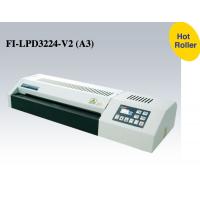 Fujipla FI-LPD3224-V2