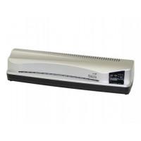 Fujipla FI-LPD3223-V2