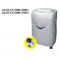 ATLAS CC1540