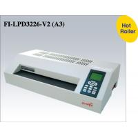 Fujipla FI-LPD3226-V2