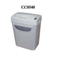 ATLAS  CC0540