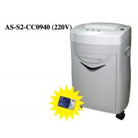 ATLAS  CC0940