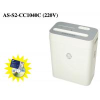 ATLAS CC1040C