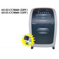 ATLAS  CC0660